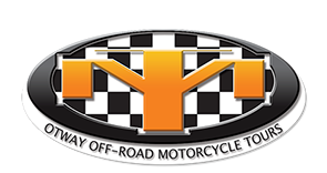 Otway Offroad Motorcycle Tours